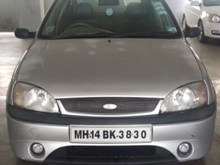 Used Cars in Pune Under Rs 2 Lakhs - 217 Second Hand Cars for Sale