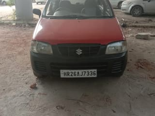 Used Cars in New Delhi Under Rs 1 Lakhs - 148 Second Hand