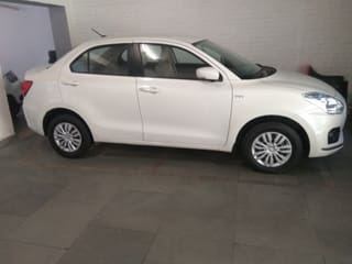 Used Cars in Chandigarh - 197 Second Hand Cars for Sale