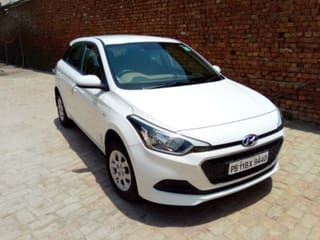 Used Cars in Ludhiana - 157 Second Hand Cars for Sale (with