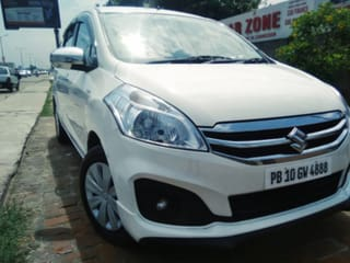 Used Cars in Ludhiana - 187 Second Hand Cars for Sale (with
