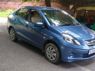 Used Cars in Noida - 404 Second Hand Cars for Sale (with