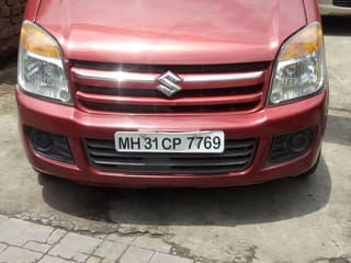 Used Cars in Nagpur - 333 Second Hand Cars for Sale (with