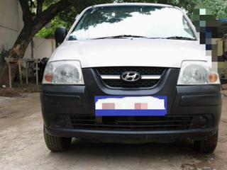 Used Hyundai Santro Xing in Chennai - 20 Second Hand Cars