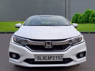 Used Honda City in Delhi - 233 Second Hand Cars for Sale