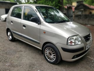 Used Cars in Chennai Under Rs 2 Lakhs - 154 Second Hand Cars