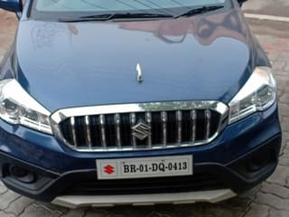 Used Cars in Patna - 160 Second Hand Cars for Sale (with