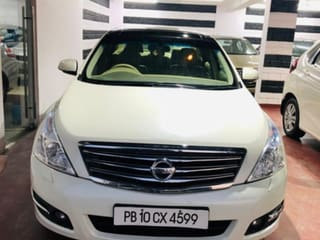 Used Cars in Ludhiana - 186 Second Hand Cars for Sale (with
