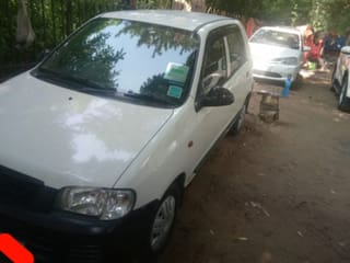 Used Cars in New Delhi Under Rs 2 Lakhs - 657 Second Hand