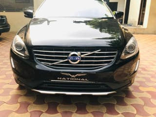 Used Cars in Hyderabad - 1792 Second Hand Cars for Sale