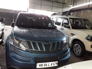 Used Cars in Kolkata - 1097 Second Hand Cars for Sale (with