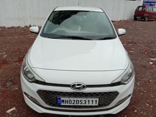 Used Cars in Nashik - 362 Second Hand Cars for Sale (with