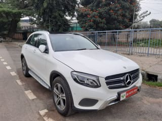 Used Cars In Bangalore 1934 Second Hand Cars For Sale With Offers