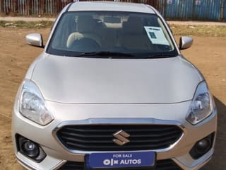 Used Cars In Thane 222 Second Hand Cars For Sale With Offers
