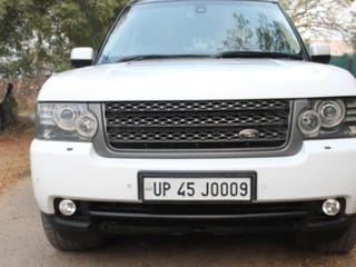 2011 Land Rover Range Rover 3.6 TDV8 Vogue एसई डीज़ल