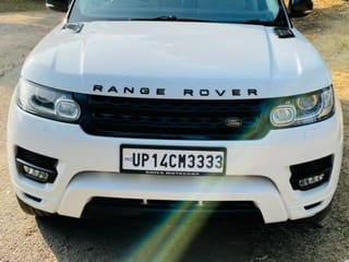 2015 Land Rover Range Rover Sport 3.0 டி HSE