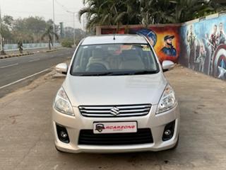 2014 ಮಾರುತಿ ಎರಟಿಕಾ VDI Limited Edition