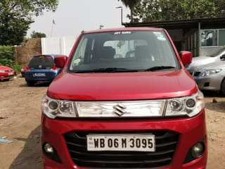Used Cars in Kolkata - 1385 Second Hand Cars for Sale (with Offers!)