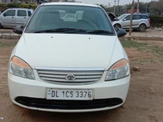 2014 Tata Indica eLS