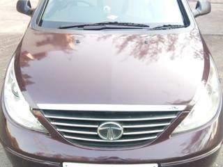 2012 టాటా మన్జా aura (ABS) Quadrajet BS IV