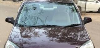 2010 फोर्ड फिएस्टा 1.6 जेडएक्सआई ABS