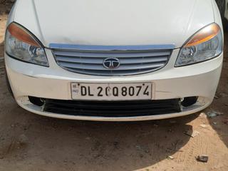 2012 టాటా ఇండిగో eGLX BS IV