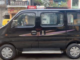2012 మారుతి ఈకో 5 Seater AC BSIV