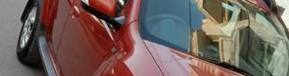 Renault Duster 110PS Diesel RxZ AMT