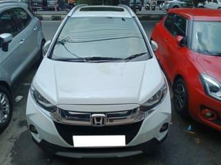 Honda WR-V i-VTEC VX