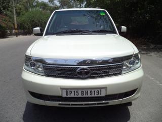 Tata Safari Storme LX