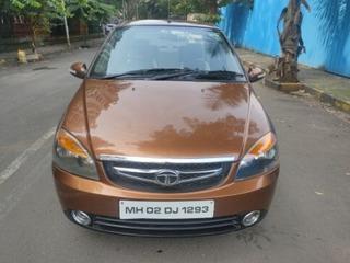 Tata Indigo eLS BS IV