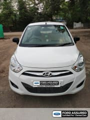 Used Cars In Bhopal 238 Second Hand Cars For Sale With Offers
