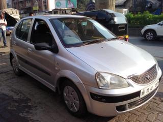 2006 Tata Indica V2 DLS TC