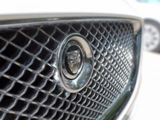 2014 Jaguar XJ 3.0L Premium Luxury