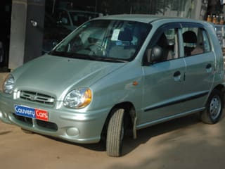 Used Hyundai Santro In Bangalore 9 Second Hand Cars For Sale With