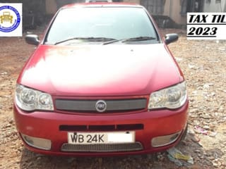 Used Cars in Kolkata Under Rs 2 Lakhs - 203 Second Hand Cars