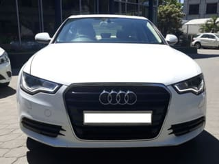 Used Audi Cars In Bangalore Second Hand Cars For Sale With - Audi used cars for sale