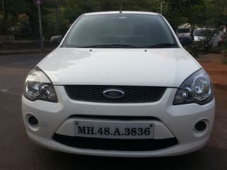 Used Ford Fiesta In Mumbai 17 Second Hand Cars For Sale With Offers
