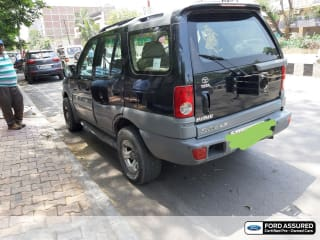 Used Cars in Amritsar - 66 Second Hand Cars for Sale (with