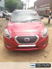 Used Cars in Thanjavur - 8 Second Hand Cars for Sale (with