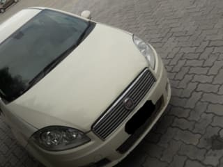 Used Fiat Sedans Cars In Coimbatore 2 Second Hand Cars For Sale
