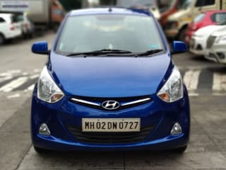 Used Cars in Mumbai - 4052 Second Hand Cars for Sale (with