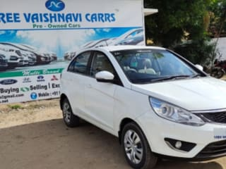 Used Cars in Coimbatore - 581 Second Hand Cars for Sale