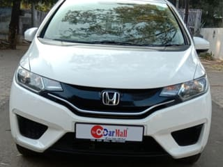 Used Cars In Agra 137 Second Hand Cars For Sale With Offers