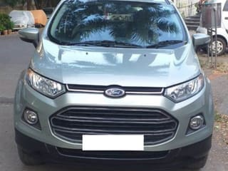 Used Cars In Mumbai 3142 Second Hand Cars For Sale With Offers