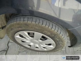 2012 Ford Figo Diesel EXI