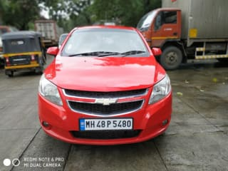 Used Cars in Mumbai - 3752 Second Hand Cars for Sale (with Offers!)