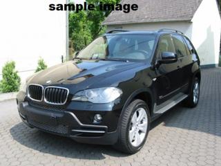 2008 BMW X5 xDrive 30d