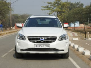 Used Luxury Cars In India 2385 Second Hand Cars For Sale With