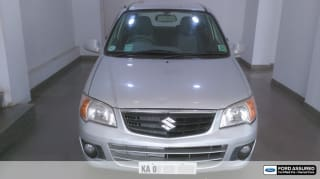 Used Cars In Bangalore Under Rs 3 Lakhs 539 Second Hand Cars For